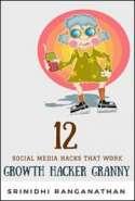 12 Social Media Hacks That Work Growth Hacker Granny