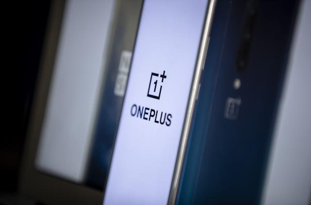 OnePlus Nord N200 will offer 5G and Full HD 90Hz screens for less than US$250