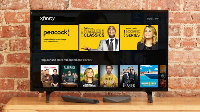 Top video streaming services worth your money