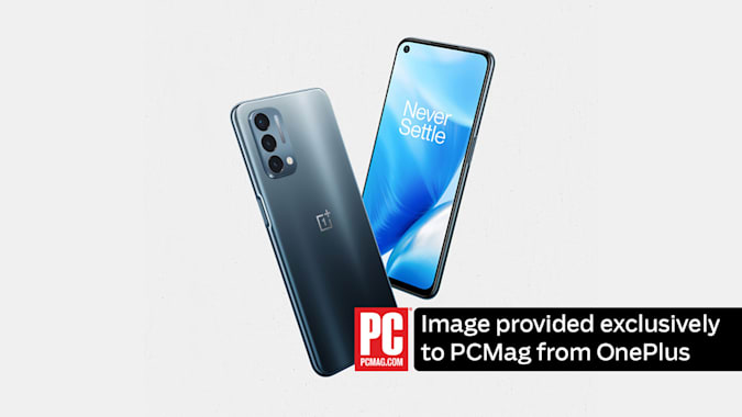 OnePlus Nord N200 will offer 5G and Full HD 90Hz screens for less than US0