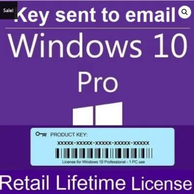 Is it legal to use the cheap Windows 10 Keys available on the Internet? Do they work?