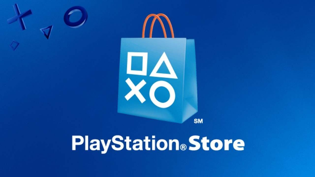 Huge PS Store Sale Features Over 1,300 Deals, Extra Savings For PS Plus Members