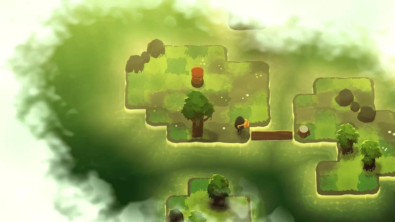 SwitchArcade Round-Up: 'Dungeon Defenders: Awakened', 'Dodgeball Academia', 'I.F.O', and Today's Other New Releases and Sales