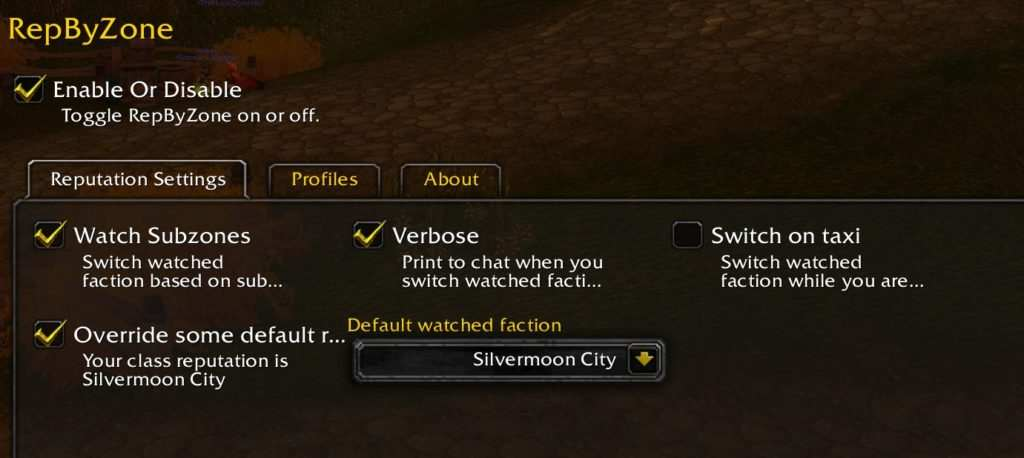 The best addons for World of Warcraft: The Burning Crusade Classic