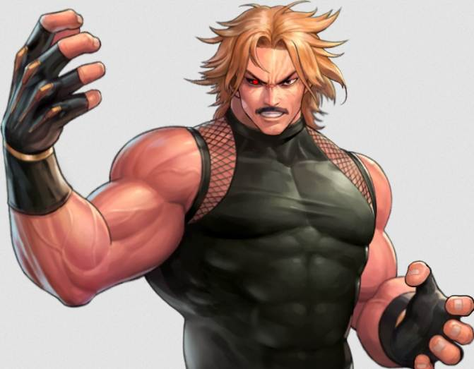 50 Best Fighting Game Final Bosses from Street Fighter, Mortal Kombat, Tekken, and More