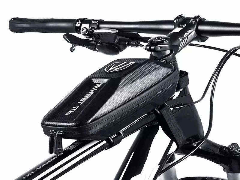 Bicycle kits: 9 choices to enjoy your cycle ride smoothly and conveniently