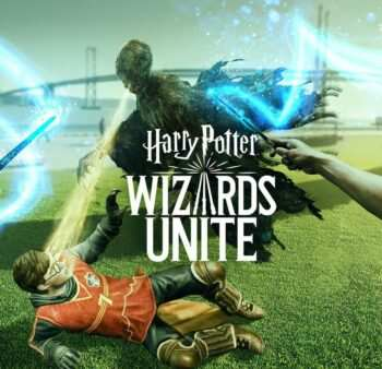 Harry Potter: Wizards Unite issue with many foes in Wizarding Challenges when using Brilliant Secrets Runestone acknowledged