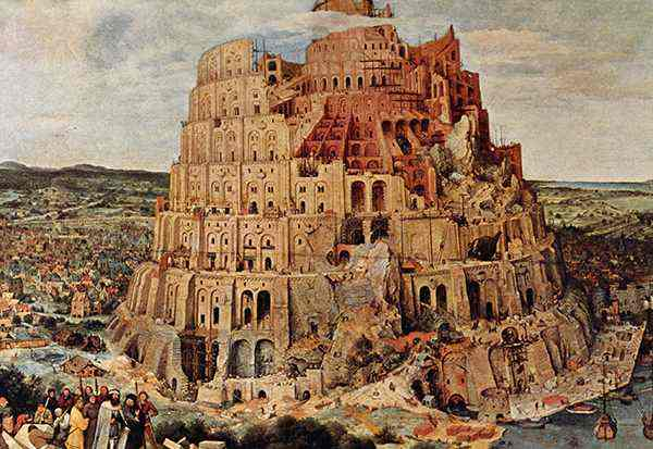 The Seven Wonders of the Ancient World: what were they, and what happened to them?