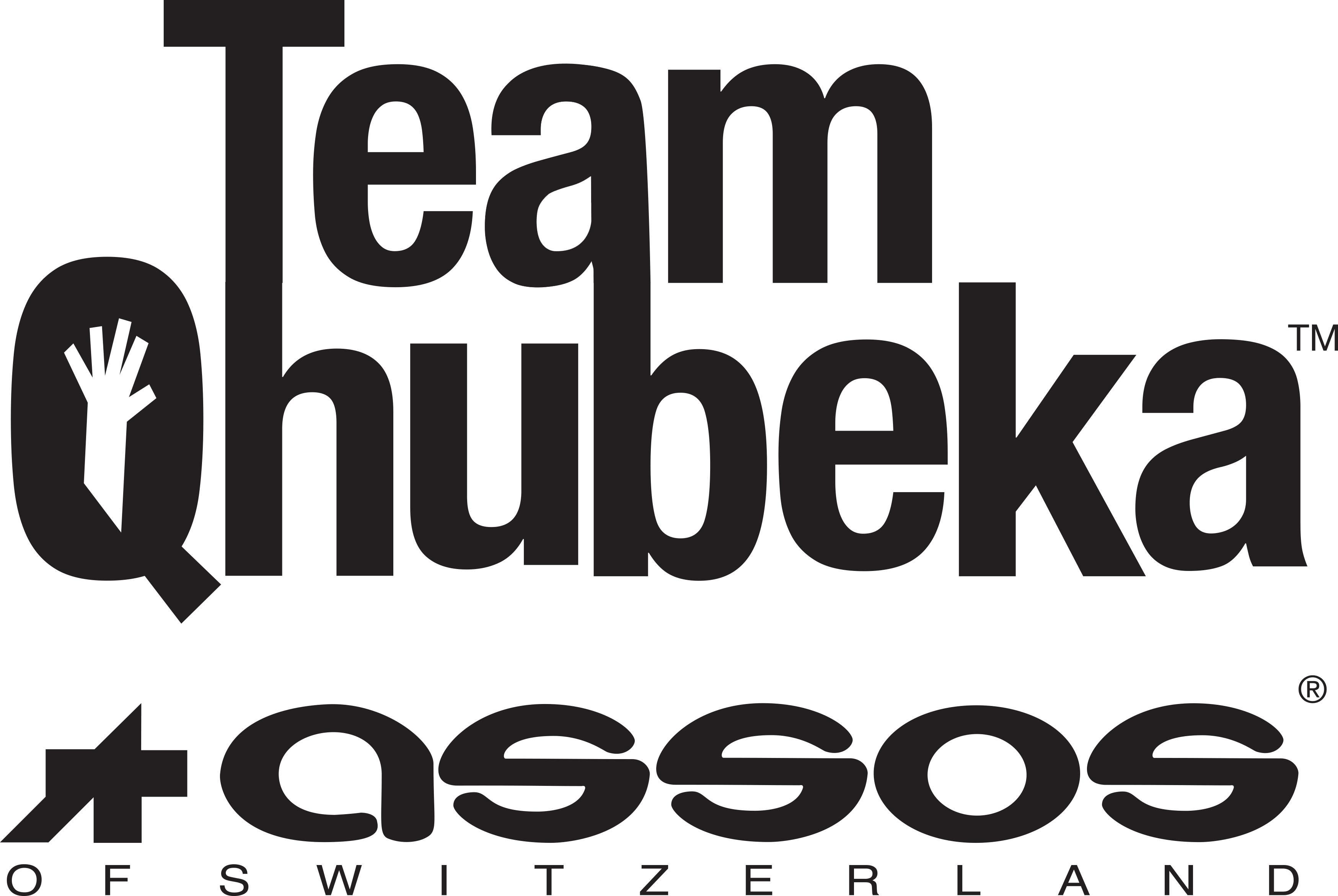 Ubuntu inspires Victor Campenaerts to sensational Giro d'Italia stage 15 victory