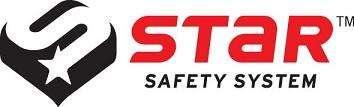 Le système de sécurité vedette de Toyota