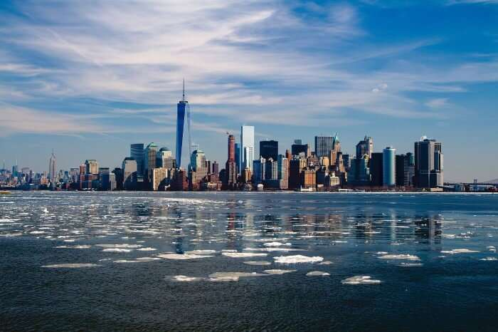 Moving to New York City? 2021 NYC Living Costs & Relocation Tips