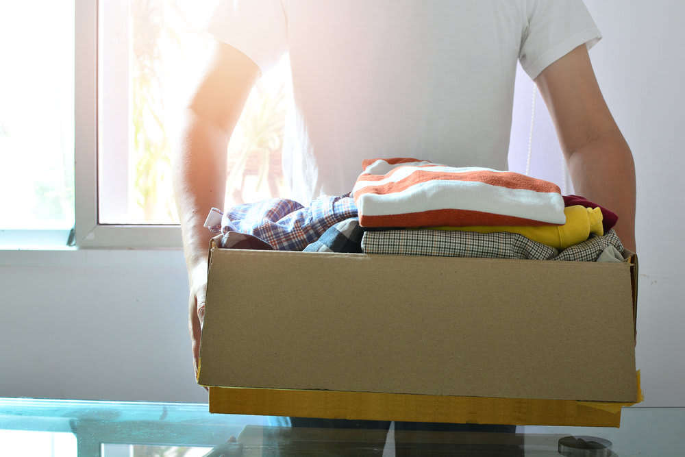Top 17 Must-Know Tips for Moving Out of State