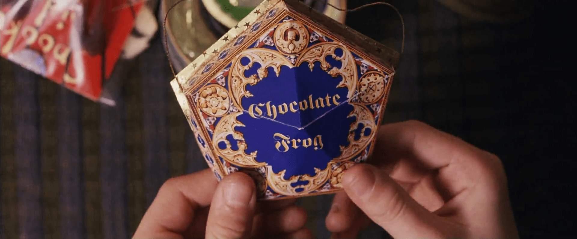 Wizarding World of Harry Potter merchandise - complete ...