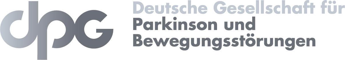Parkinson-Agenda 2030: Die kommenden 10 Jahre sind für die therapeutische Parkinson-Forschung entscheidend!