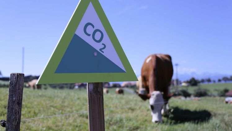 Schweiz: Ablehnung des CO2-Gesetzes