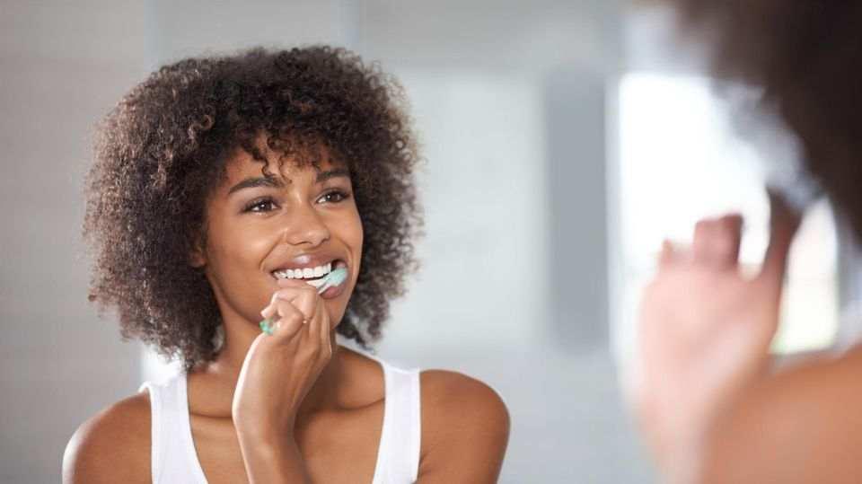 Die besten Werkzeuge im Kampf um schöne Zähne