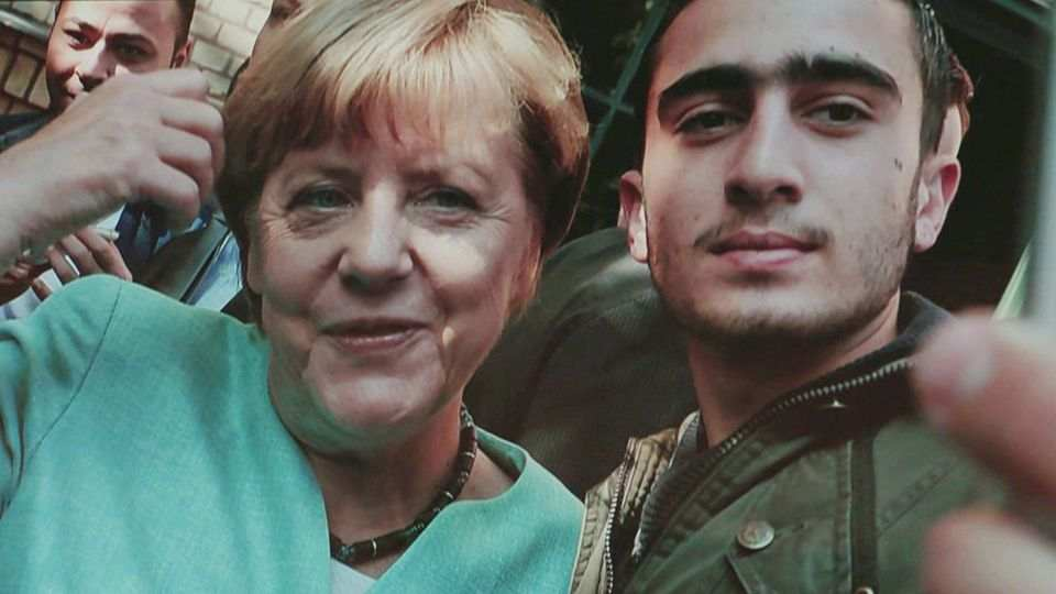 News heute: Erster Randalierer nach Sturm auf US-Kapitol zu Haftstrafe verurteilt