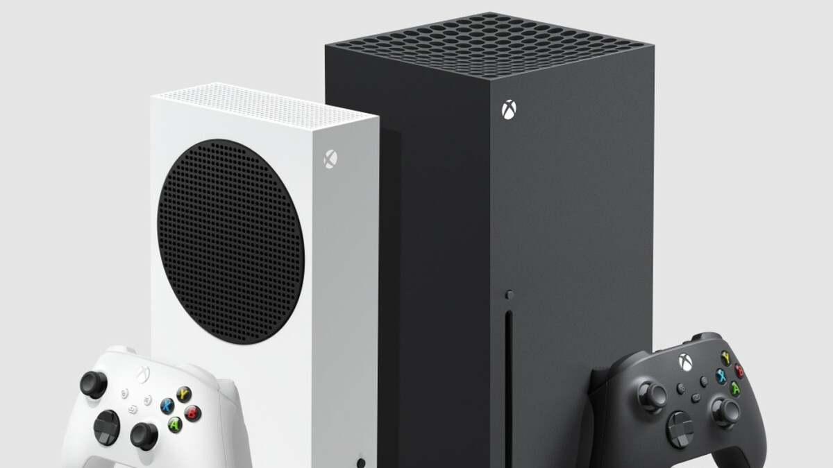 Xbox Series X/S kaufen und vorbestellen: Wo ihr Konsolen bekommt