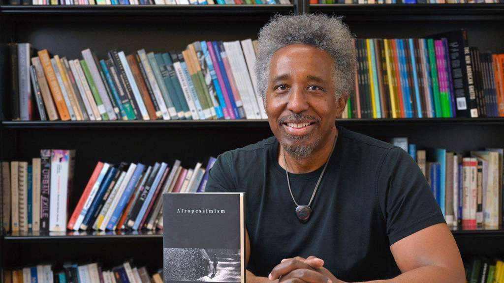 """Afroamerikaner über Verzweiflung nach Tod von George Floyd: """"Wir sterben 1000 Tode"""""""