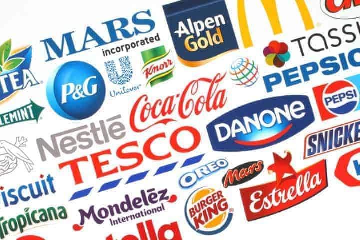 Nestlé-Aktie: Mit Innovation in den Wachstumsmarkt!