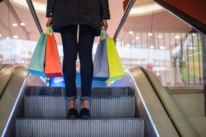 3 Top-Basiskonsumgüteraktien, die du jetzt kaufen kannst