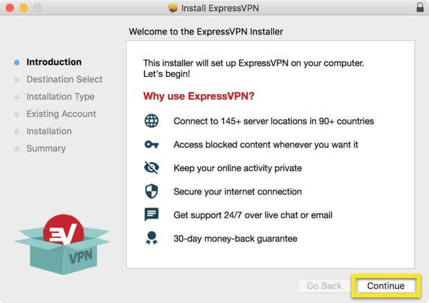 Comment installer un VPN? Guide pour tous vos appareils