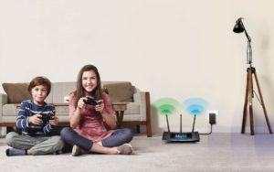 Les 11 meilleurs répéteurs wifi 2021 - répéteur wifi test & comparatif