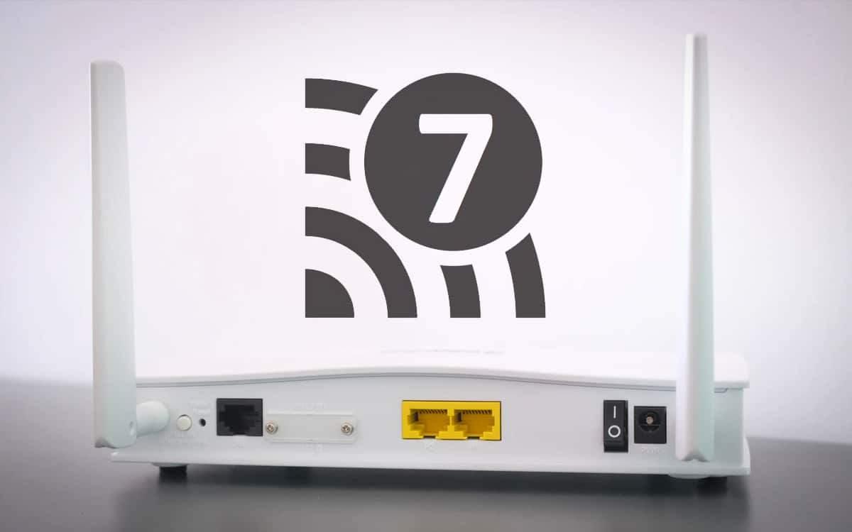 PhonAndroid Le WiFi 7 arrive : Qualcomm, MediaTek et Broadcom s'attellent déjà à la fabrication de puces