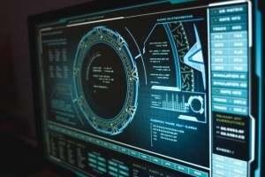Pirater son propre réseau WiFi pour repérer les vulnérabilités
