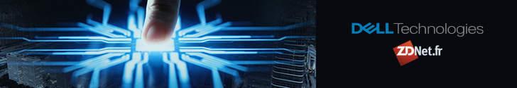 Faille zero-day: Cisco ne publiera pas de mise à jour logicielle sur ses routeurs VPN