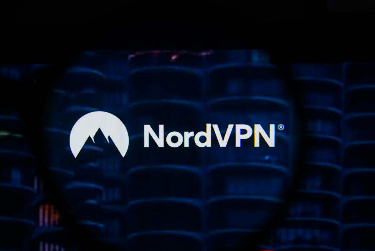 NordVPN review: Consistent speed and performance