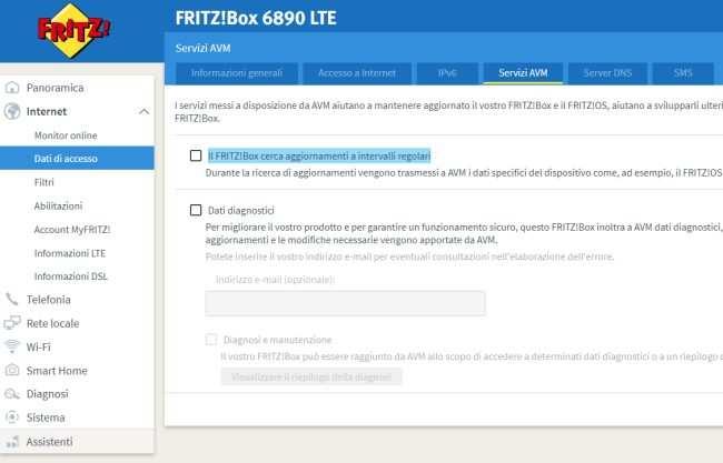 Fritzbox, cos'è e come funziona il router per casa e ufficio