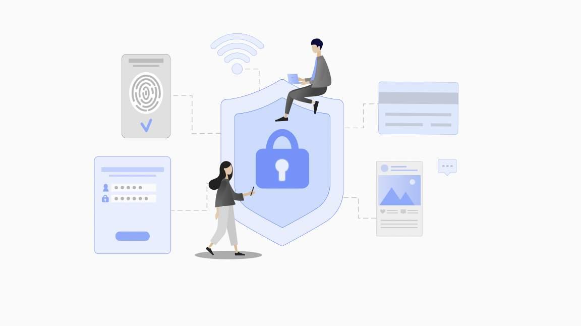 Ce qu'il faut savoir sur un VPN et comment l'installer sous Linux