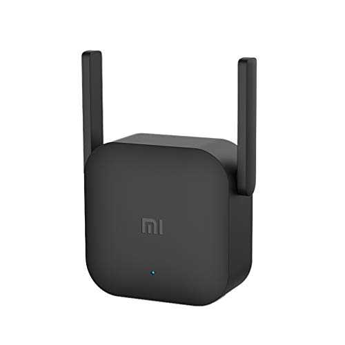 46 Mejor routers wifi 11n en 2021: según los expertos