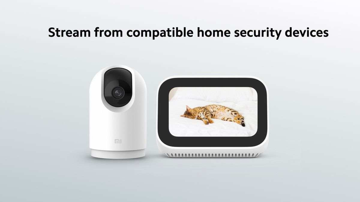 Xiaomi Mi Router 4A Gigabit Edition, Mi 360 Home Security Camera 2K Pro Launched in India: Price, Specifications