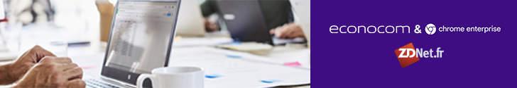 Visio: Cisco Systems réorganise Webex pour répondre aux besoins de la main-d'œuvre en mode travail hybride