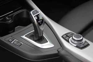 What are the different automatic gearboxes and which one to choose?