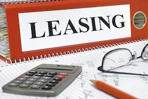 How to stop or terminate a leasing contract