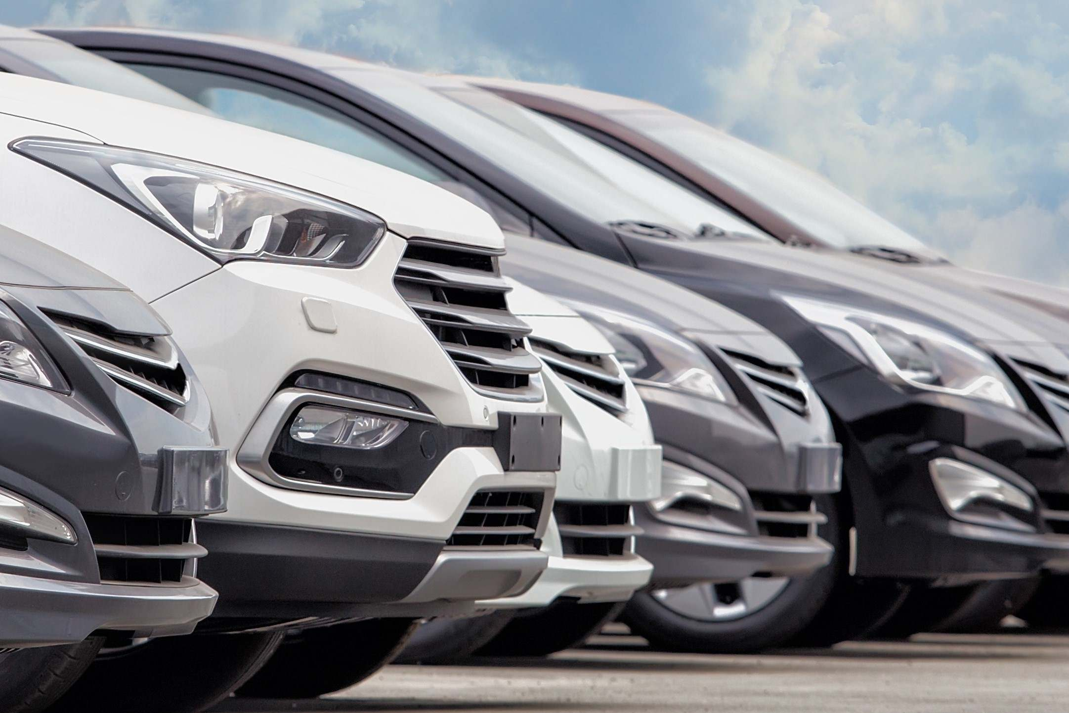 Changing cars every year: is it financially interesting?