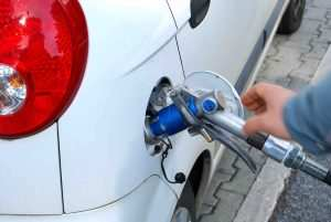 5 tips for selling your car on LPG well