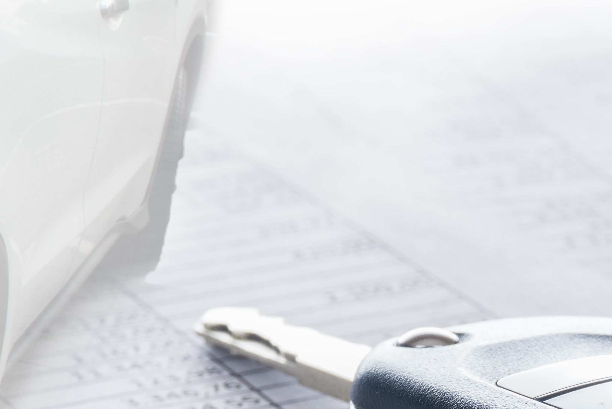 Leasing transfer: how does it work?