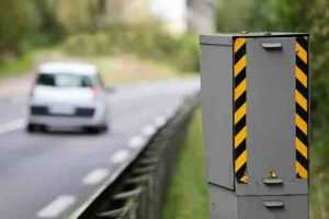 Minor fine, Fixed fine, Major fine, Maxima… We explain everything about the fines!