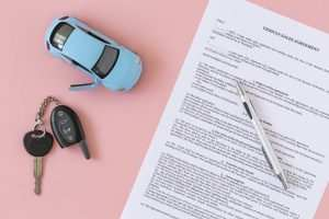 Why is it cheaper to buy an imported vehicle?