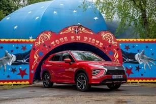 Les 20 SUV compacts hybrides rechargeables du salon Caradisiac Electrique/hybride 2021: quel modèle choisir?