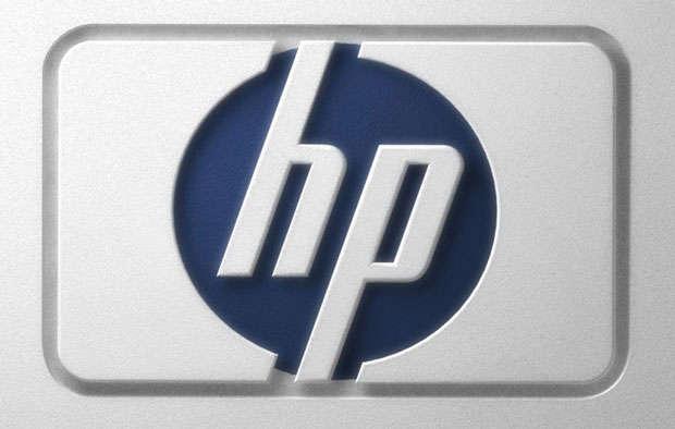 Kommt HP Envy 14 bald?  Das HP Support-Dokument scheint so zu denken
