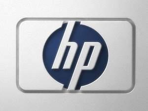 HP erfindet erstaunliche neue Treibertechnologie für seine neuen LaserJet-Drucker
