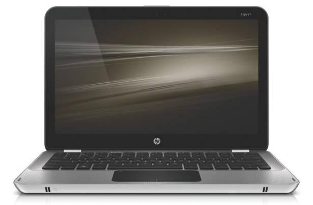 USB 3.0 jetzt in HP Envy 15-Notebooks erhältlich