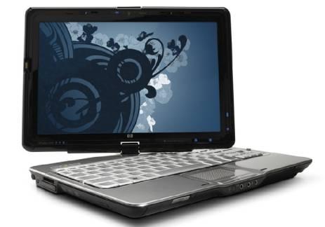 HP kündigt Laptops, PCs und Monitore lange vor der CES an