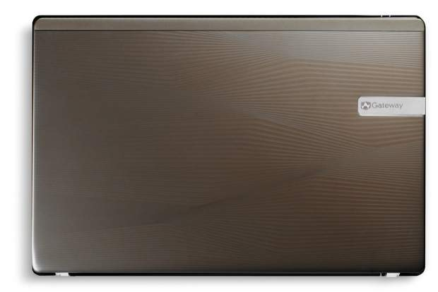Gateway veröffentlicht NV59C66u mit integriertem WiMAX