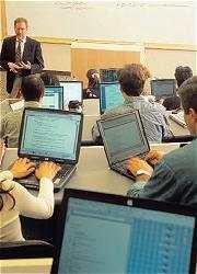 Back to School 2007: Die besten günstigen Laptops